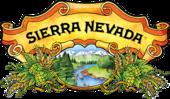 SierraNevadaBrewing.png