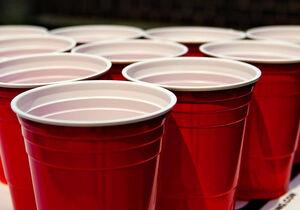 Redcups.jpg