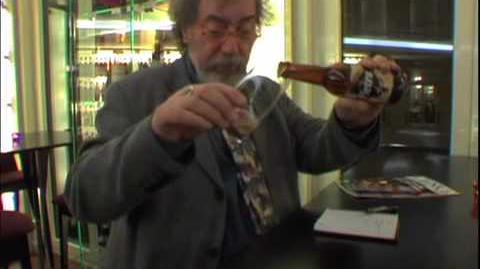 Beer Hunter The Movie Trailer