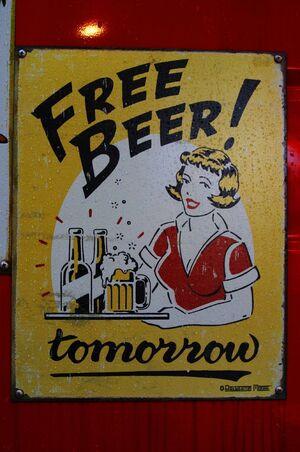 Free+Beer-7549.jpg