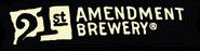 21A-Logo-2C-Black-Cream