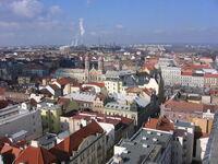 Plzeň.JPG