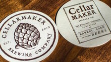 Cellarmaker sf brewers guild long.jpg