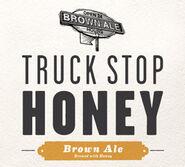 Truck Stop Honey