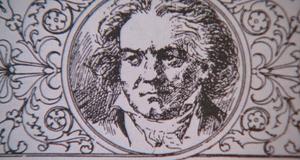 Ludwig van Beethoven.png