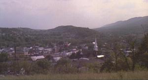Valley Vista.png