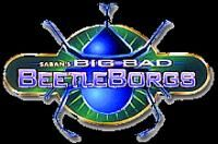 BBBB Logo.jpg