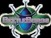 Beetleborgs logo.png