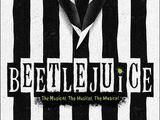 Beetlejuice (musical)