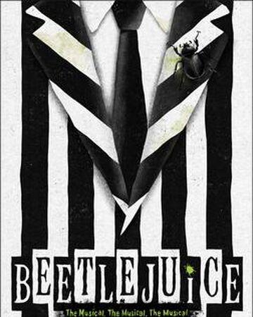 Beetlejuice The Musical artwork.jpg