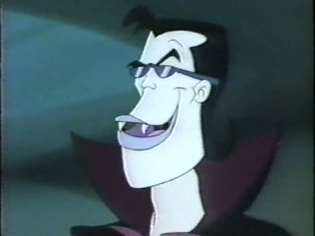 Count Mein