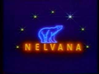 Nelvana limited
