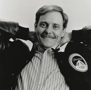 Warren Skaaren