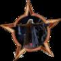Tour Guide Betelgeuse