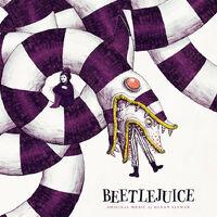 Beetlejuice 3
