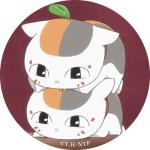 Kitsunes97