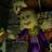 Cubicle's avatar
