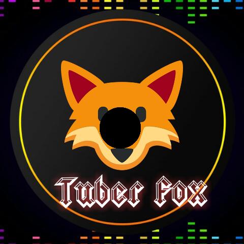 Tuber pack's avatar