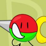 Tygreenie0204's avatar