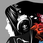 Beakiler's avatar