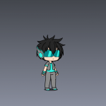 MarcoMa2010's avatar