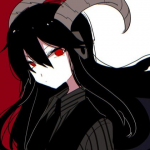 Devil End's avatar