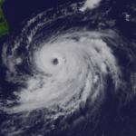 HurricaneBrick's avatar