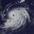 HurricaneBrick