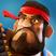 Hugeminecrafttrouble's avatar