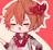 Coco-chan-UwU's avatar