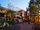Ghiradelli Square
