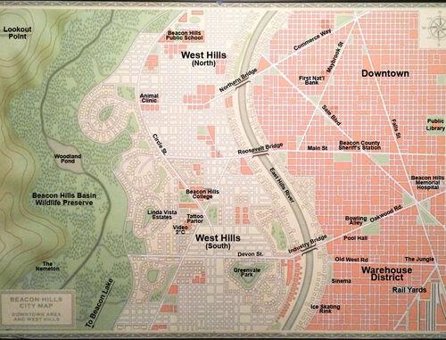 Map-BeaconHills.jpg