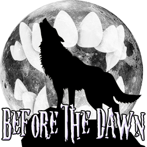BeforeDawnTitle.png