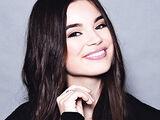 Selena Kent