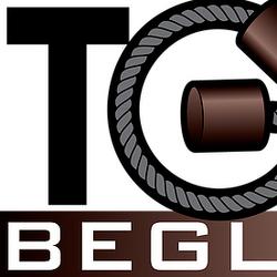 TGP Begleri