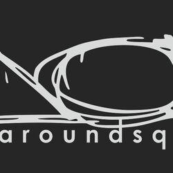 AroundSquare