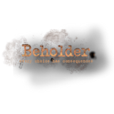 Beholder Wiki