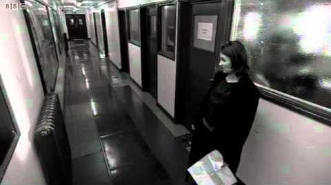Becoming_Human_Update_29_Janitor_on_CCTV