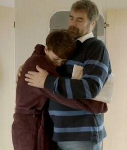 Alex und Brendan.jpg