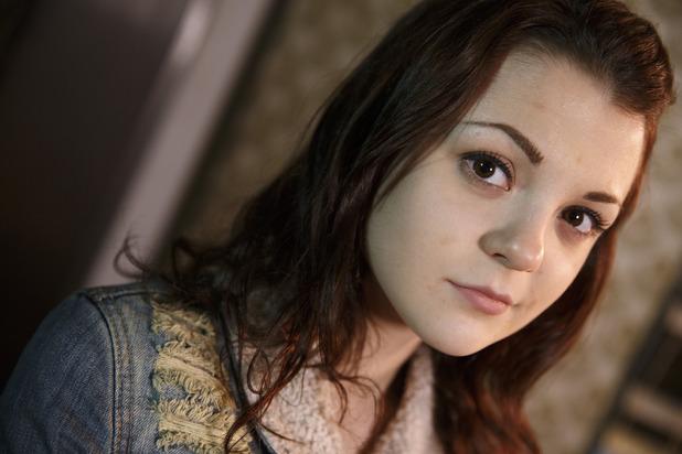Natasha Miles