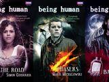 BBC Novels and Audiobooks