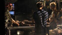 Being-Human-Episode-3.01-Sam-Huntington Kristen-Hager Amy-Aquino-e1358266094148.jpg