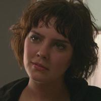 Lauren Drake