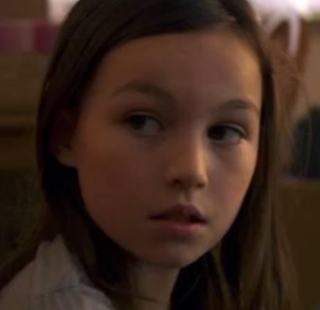 Molly Danson