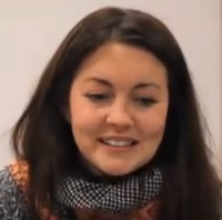 Lacey Turner.png