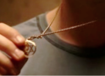 000necklace.png