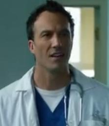 Dr. Tim Forest