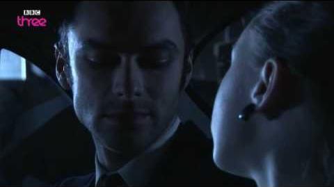 Mitchell's_Prequel_-_Being_Human_-_BBC_Three