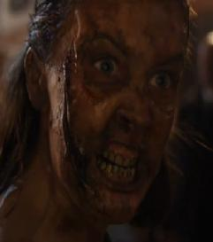 Zombie (BBC)