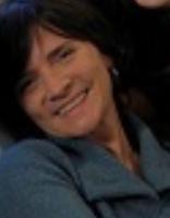 Ellen Levison1111.png